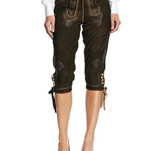 Stockerpoint-Damen-Trachten-Lederhose-Hose-Sandra-0